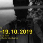 Efebo d'Oro 2019 – Dal 13 ottobre a Palermo con Fatih Akin e Mike Hoolboom