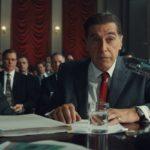 LAVORI IN CORSO. Scorsese, Krasinski, Ridley Scott, James Wan, Nicolas Cage