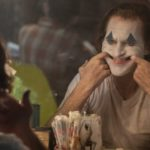 Joker, di Todd Phillips