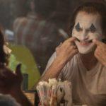 Joker, di Todd Phillips