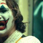 #Venezia76 – Joker vince il Leone d'oro. Tutti i premi