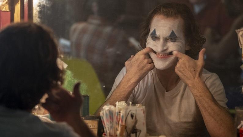 Risultato immagini per Joker