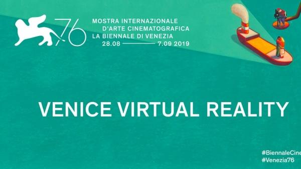 Incontri reality Mostra 2012