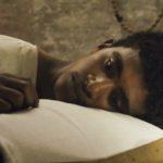 #Venezia76 – You Will Die at 20, di Amjad Abu Alala