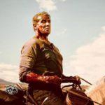Rambo: Last Blood, di Adrian Grunberg