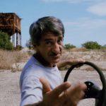 #Venezia76 – Tony Driver, di Ascanio Petrini