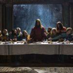 Io, Leonardo, di Jesus Garces Lambert
