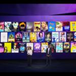HBO Max – Anche Warner Bros entra nel mondo dello streaming