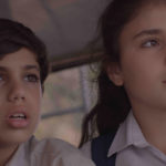 #RomaFF14 – 1982, di Oualid Mouaness