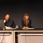 #RomaFF14 – Il programma di Alice nella città