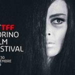 #TFF37 – Barbara Steele e la retrospettiva dedicata all'horror