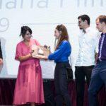 Bellaria 2019 – I premi