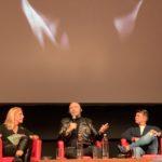 #RomaFF14 – Incontro con John Travolta per The Fanatic