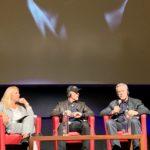 #RomaFF14 – Incontro con Ron Howard per Pavarotti