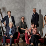 Annunciata la partnership tra Netflix e Mediaset