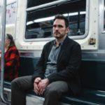 Nimic, il cortometraggio di Yorgos Lanthimos al Milano Film Festival