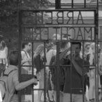 Festival dei Popoli 60: il Tempo di Sergei Loznitsa e la Memoria del contemporaneo