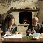 #RomaFF14 – Bar Giuseppe, di Giulio Base