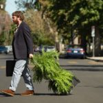Between Two Ferns: Il film, di Scott Aukerman
