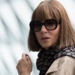 LAVORI IN CORSO. Blanchett, Zemeckis, Johansson, Fincher, Eggers