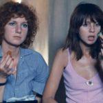 Céline et Julie vont en bateau, di Jacques Rivette