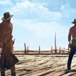 C'era una volta il West, di Sergio Leone