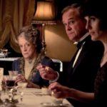 #RomaFF14 – Downton Abbey, di Michael Engler