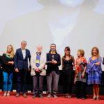 Al via l'Efebo d'Oro 2019 a Palermo