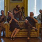 #RomaFF14 – Fête de famille, di Cédric Kahn