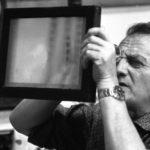 Gli angeli nascosti di Luchino Visconti, di Silvia Giulietti