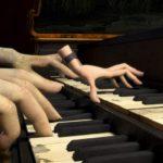 La famiglia Addams, di Greg Tiernan e Conrad Vernon