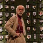 L'uomo del labirinto, di Donato Carrisi