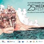 Medfilm Festival 25