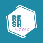Il Supereroe globale: nasce Resh Visions