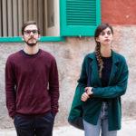 #RomaFF14 – Mollami, di Matteo Gentiloni