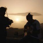 #RomaFF14 – Nick Drake – Songs in a Conversation, di Giorgio Testi