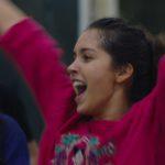 Annullato Papicha: l'algerina Mounia Meddour sfida la censura