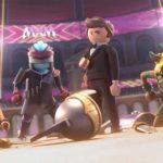 Playmobil – The Movie, di Lino DiSalvo