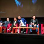 #RomaFF14 – Vinicio Marchioni racconta Il terremoto di Vanja – Looking for Anton Cechov