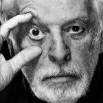 Psicomagia – Un'arte per guarire, di Alejandro Jodorowsky