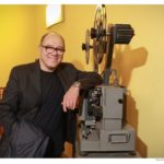 """#TFF37 – Carlo Verdone è il """"Guest Director"""" del Torino Film Festival"""