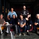 LAVORI IN CORSO. Sydney Sibilia, Andrea De Sica, Sam Mendes, Eastwood, Harley Quinn