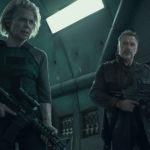 Terminator – Destino oscuro, di Tim Miller