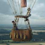 #RomaFF14 – The Aeronauts, di Tom Harper