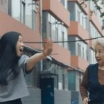 #RomaFF14 – The Farewell, di Lulu Wang
