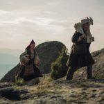 #RomaFF14 – Willow, di Milčo Mančevski