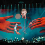 Roger Waters: Us + Them, di Sean Evans e Roger Waters