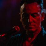 #RomaFF14 – Western Stars, di Thom Zimny, Bruce Springsteen