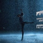 Yuli – Danza e libertà, di Icíar Bollaín
