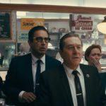 The Irishman, di Martin Scorsese